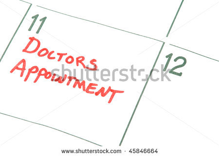 stock-photo-doctors-appointment-45846664